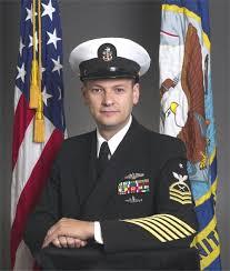 Yncs Ss Robert Jon Cox U S Navy Retired Bosamar Com