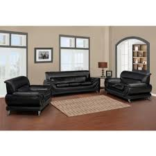Living Room Living Room Sets at The Furniture Warehouse