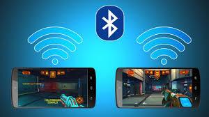 En este título de ea sports podrás competir con amigos en partidos de baloncesto a través de wifi local o bluetooth. Top 10 Juegos Multijugador Para Android Wi Fi Bluetooth Y Wi Fi Local By Fry Games