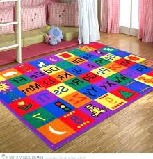 childrens bedroom rugs boys bedroom rugs rugs kids play rug kids bedroom rugs baby rugs girls childrens bedroom rugs