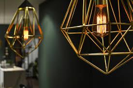 latest lighting. Luxury Lighting Advice From A Professional Interior Photographer Latest