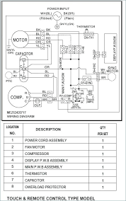 york diamond 80 furnace furnace blower motor wiring diagram com 1995 GMC Blower Motor Wiring Schematic york diamond 80 furnace furnace blower motor wiring diagram com motor wiring diagrams york diamond 80