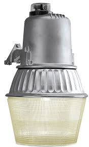 type of lighting fixtures. All-Pro E70H, 70W High Pressure Sodium Security Area Light With Photo Control - Commercial Street And Lighting Amazon.com Type Of Fixtures