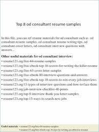 Volunteer Work On Resume Cool Volunteer Work Examples For Resume Awesome Volunteer Work On Resume