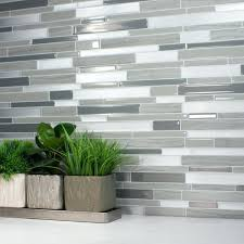 decorative wall tiles for bathroom. Decorative Wall Tiles S Murals For Bathroom Kitchen A