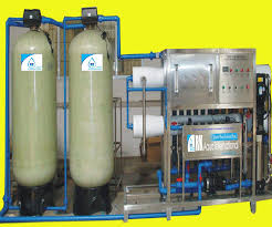 water purifier spare part manufacturers in trichy