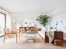 korean furniture design. Korean Scandi Design Furniture