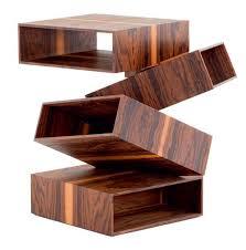 Elegant Unique Furniture Ideas 49 In at home date ideas with Unique  Furniture Ideas