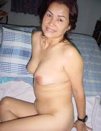 Look This Sexy Asian Slut Displaying Her Naughty Act in Huge.