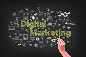 Digital Advertising Redesigning Advertising Strategies For Digital The