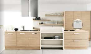 kitchen design wood. white wooden kitchen design wood l