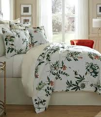 Elegant Dillards Bedroom Furniture Bedroom Fresh Sets Amazing Home Design Creative  Furniture Image Dillards Master Bedroom Furniture . Dillards Bedroom  Furniture ...