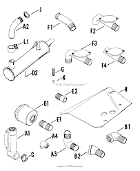 Kohler 241 engine parts diagram kohler parts lookup system kohler 241 engine parts diagram