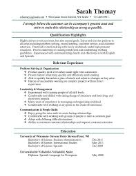 Resume For Pharmacy Technician Completing A Professional Practice Dissertation A Guide Resume