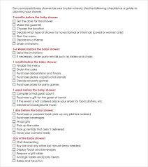 list of items needed for baby baby shower list image remarkable ba shower list of items needed 70