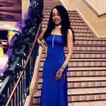Aisha Pulliam Facebook, Twitter & MySpace on PeekYou