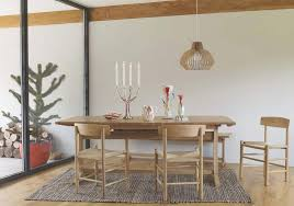 Entertaining Guests? Invest In A Versatile, Stylish Piece Of Furniture