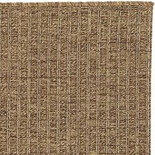 crate and barrel kitchen rugs drift brown indoor outdoor rug crate and barrel crate barrel kitchen rugs