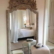 white leaning floor mirror. Brilliant Ideas For Leaning Floor Mirror Design White R
