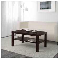 coffee tables square coffee table ikea large round lack within mirrored coffee table ikea