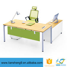 office furniture layout design. office layout designs suppliers and manufacturers at alibabacom furniture design