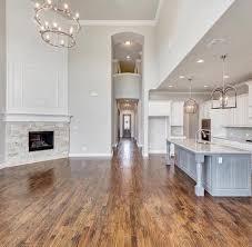 Westfall Design Studio Pin By Lighting Design On Family Room Living Room Home