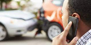 If you agree you were at fault then the process is quite simple. Car Insurance Claims Explained Admiral Com