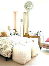Best Bedroom Designs Enchanting Glam Bedroom Ideas Glamorous Bedroom Furniture Glamorous Bedroom