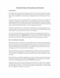 business business essay international business management  business business etiquette essay business essay essays on fifth business