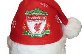 10 gift ideas for liverpool fc fans this
