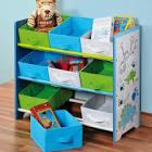 Meubles, jouets et textiles enfant - Ikea