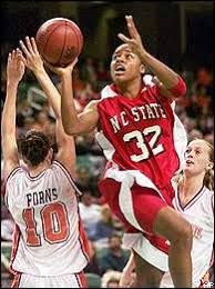 North Carolina State N.C. State/Clemson Clemson Women's College Basketball  recap on ESPN