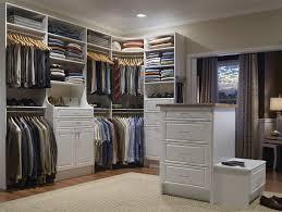 Closet Rack System Wardrobe Shelving Kits Wire Closet Shelving Lowes