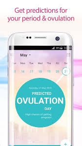 Flo Period Ovulation Tracker Apk Thing Android Apps