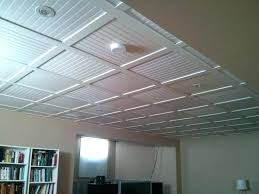 diy drop ceiling grid drop ceiling drop ceiling replacement install drop ceiling grid how to