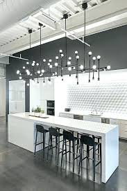 Image Led Pendant Contemporary Office Lighting Industrial Modern Commercial Full Size Ecommercewebco Decoration Modern Office Lighting