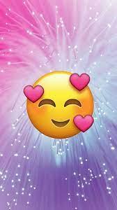 3d Wallpaper 2020 Emoji - allwallpaper