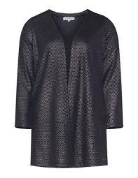 Shirt Van Katoen