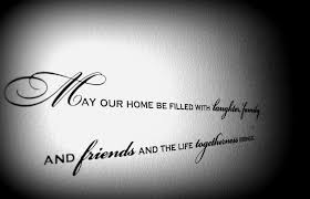 Famous Quotes About Togetherness Sualci Quotes 2019