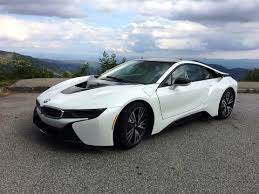 2018 bmw i8 price. exellent price 2017 bmw i8 reviews  price photos and specs in 2018 bmw price