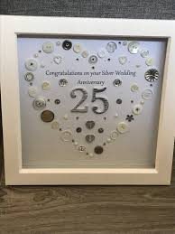 25th wedding anniversary gifts amazing gift ideas for indian couples wife silver my husband full 71fctegx0kl sl1200 quality65stripallstripall anniversary