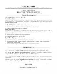 Truck Driver Job Description Responsibilities Yun56 Co Sample