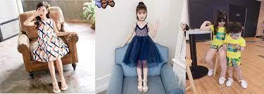 Top 6 shop mẹ và bé ở Nha Trang uy tín, chất lượng nhất