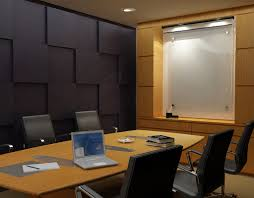 room design office. Meeting Room Design Office