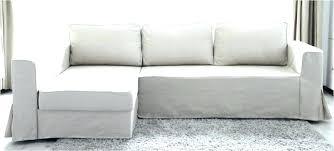 ikea sectional sofa bed sectional sleeper sofa sectional sleeper sofa amazing furniture sleeper sectional sofa bed ikea sectional sofa