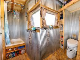 my tiny house. Tiny House Interior - 0016 My U