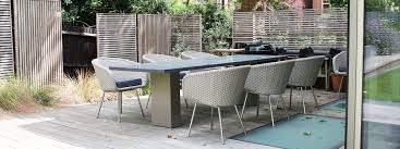 Outdoor Furniture London Ont