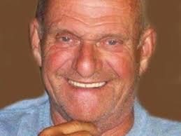 Robert C. Robertson   Obituaries   qctimes.com