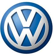 volkswagen jetta door defect class action settlement volkswagen group of america inc has agreed to settle a class action lawsuit alleging that some of its jetta vehicles had driver door wiring harnesses that