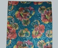 Find More Fabric Information about <b>LXL 20 2pcs</b>/<b>pack african gele</b> ...